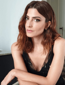 Bárbara Lennie Bio, Age, Facts, Family, Photos and Carrier
